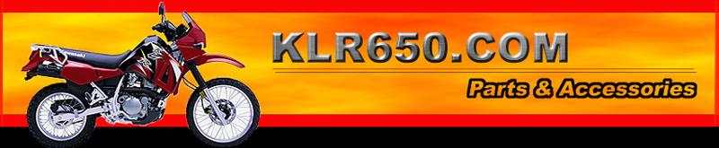 KLR650.com